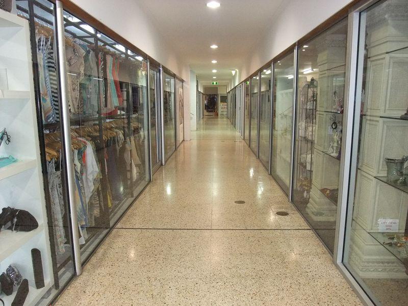 4 6 & 7/36 Harbour Drive COFFS HARBOUR NSW 2450