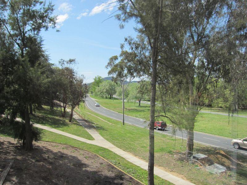 Level 1/2 Brisbane Avenue BARTON ACT 2600