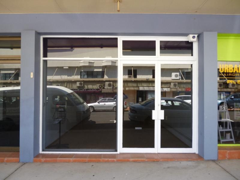 5/9 Bulcock Street CALOUNDRA QLD 4551