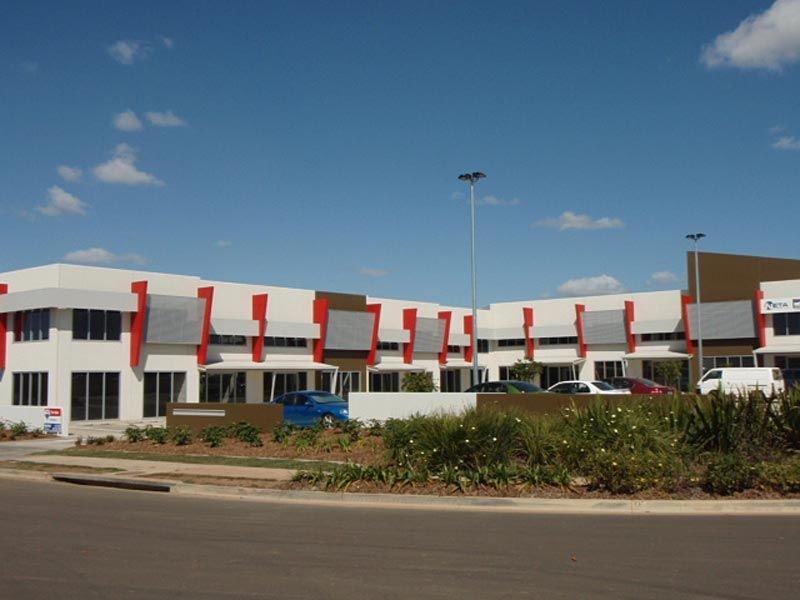 4 Phoebe Cr KENSINGTON QLD 4670