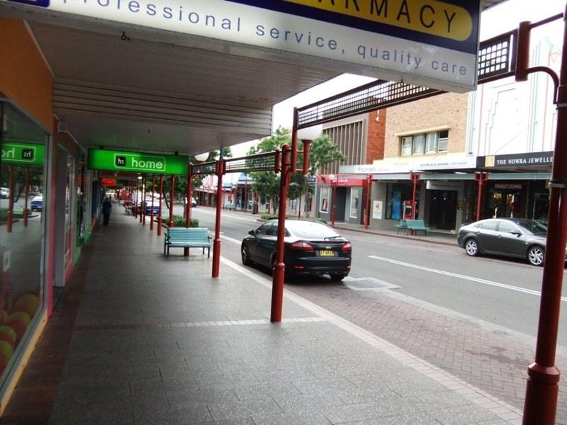 4/77-81 Junction Street NOWRA NSW 2541