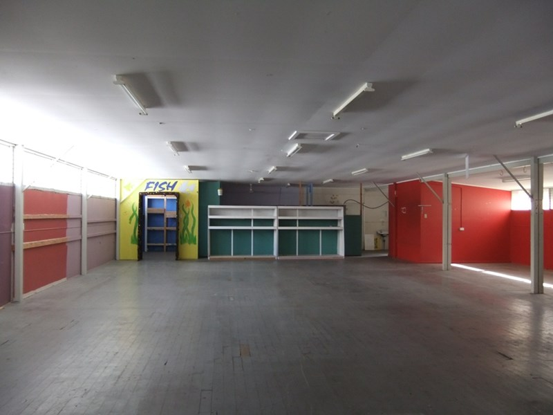 67 Graham Street NOWRA NSW 2541