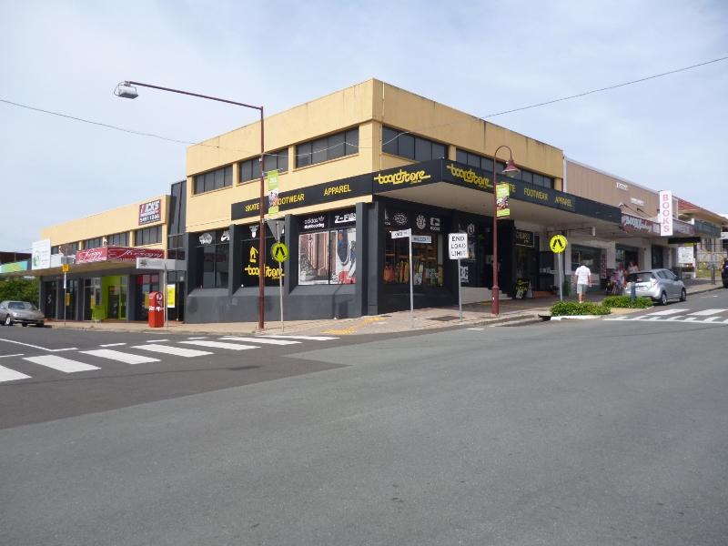 6/9 Bulcock Street CALOUNDRA QLD 4551