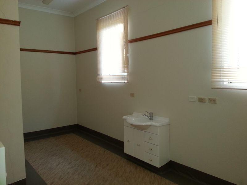 168 Wallarah Road GOROKAN NSW 2263