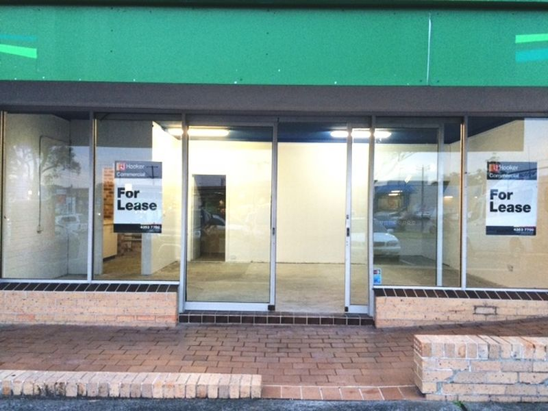 Shop 2/220 The Entrance Road ERINA NSW 2250