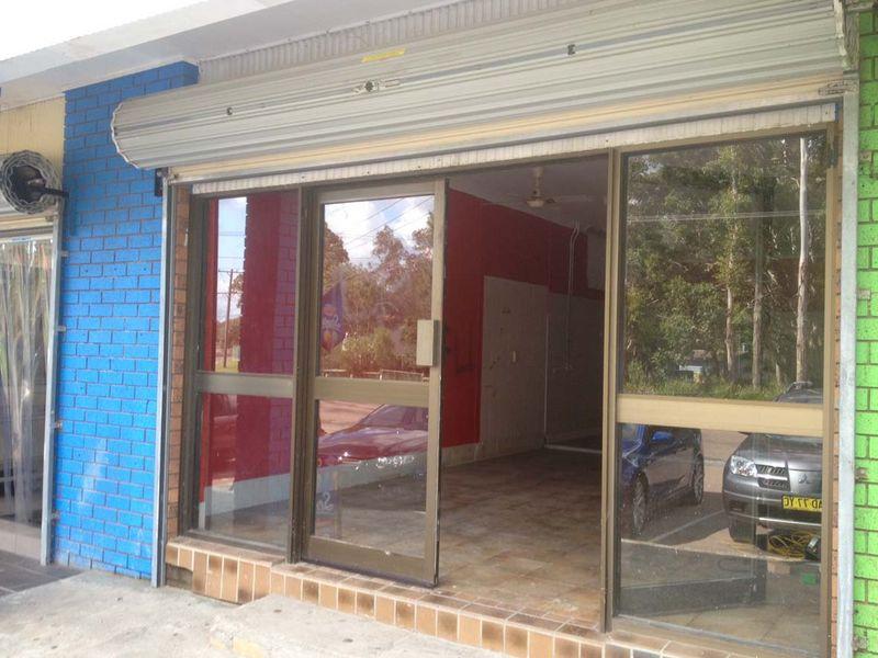 3/45 Liamena Ave SAN REMO NSW 2262