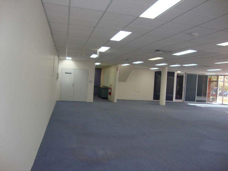 E/ Ground /2 Reliance Drive TUGGERAH NSW 2259