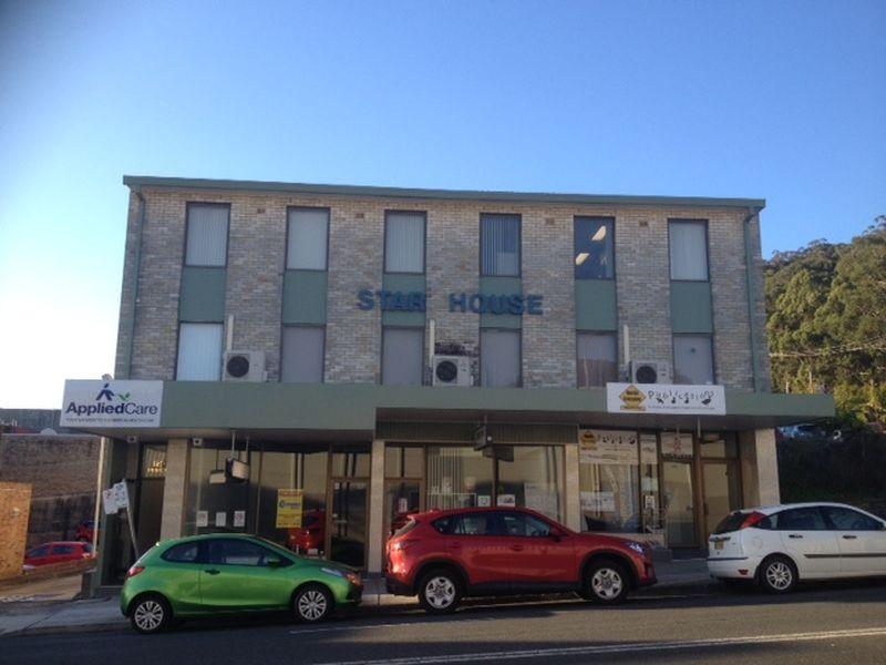 A/120 Erina Street GOSFORD NSW 2250