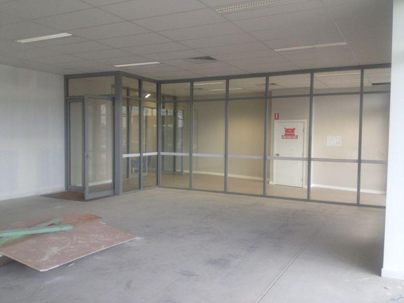 2 (Part)/618-624 Ruthven Street TOOWOOMBA CITY QLD 4350