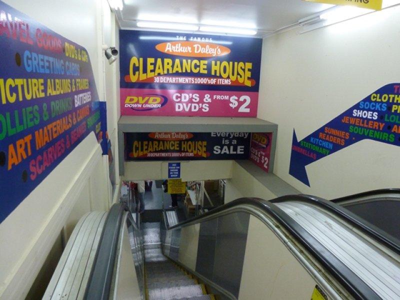 Lower Grou/131 Moorabool Street GEELONG VIC 3220