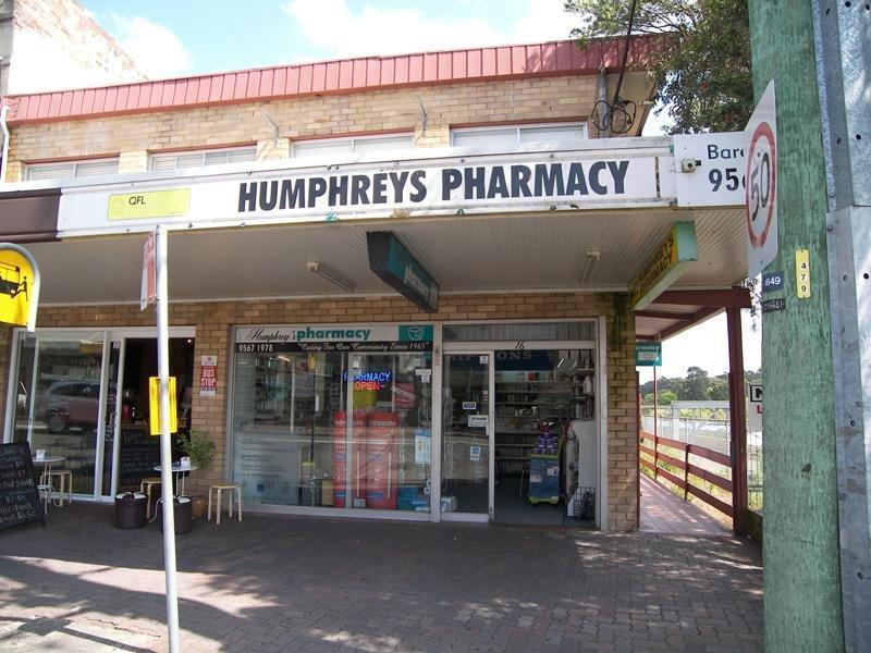 16 Hartill-Law Avenue BARDWELL PARK NSW 2207