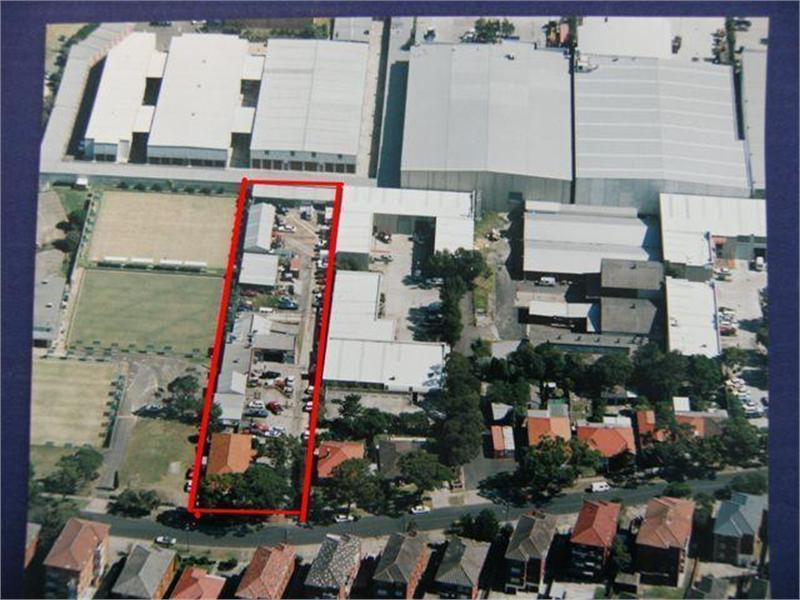 53 Rhodes Street HILLSDALE NSW 2036