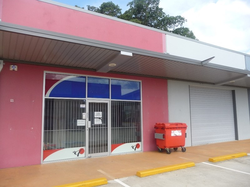 BRENDALE QLD 4500