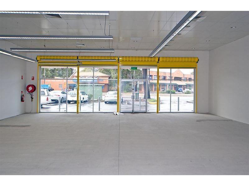 Shop 2, 115 Main South Road MORPHETT VALE SA 5162