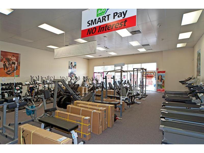 Shop 1, 115 Main South Road MORPHETT VALE SA 5162