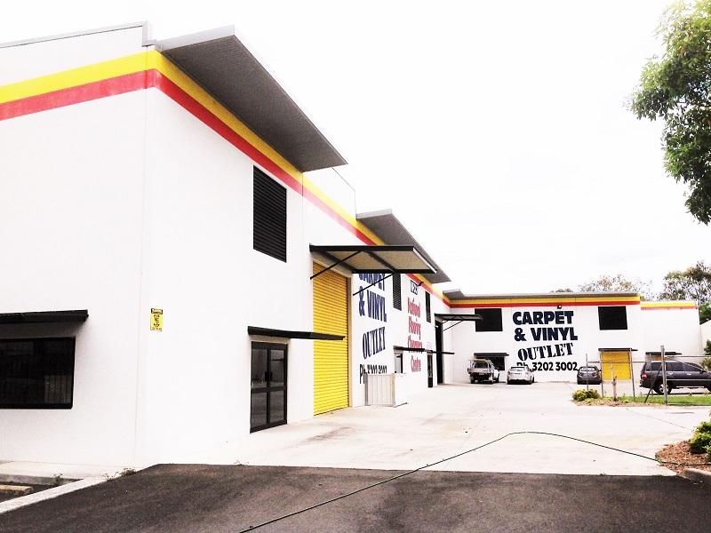 36 Belar Street YAMANTO QLD 4305