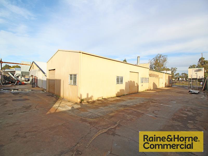Rear/77 Kempster Street SANDGATE QLD 4017