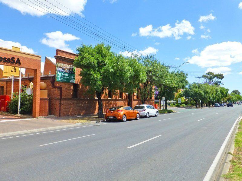 135 Greenhill Road UNLEY SA 5061