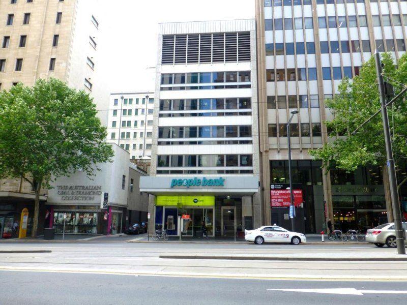 Part Level/20 King William Street ADELAIDE SA 5000