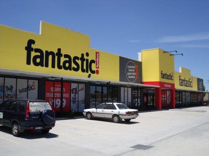 Cnr Great Western Highway and Sydney Road BATHURST NSW 2795