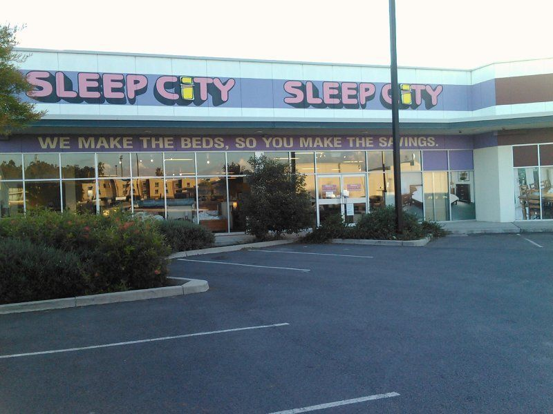Shop BG1/10 Darwin Street CESSNOCK NSW 2325