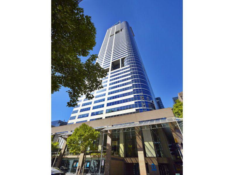 Level 44/600 Bourke Street MELBOURNE VIC 3000