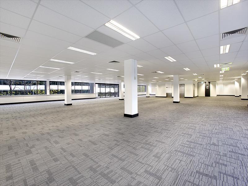 90 Phillip Street PARRAMATTA NSW 2150