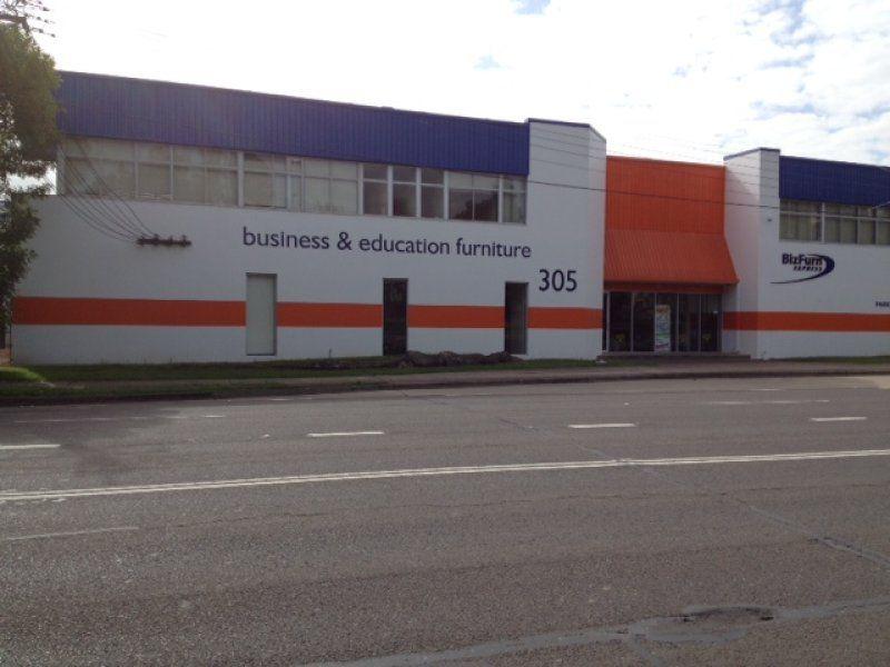 305 Parramatta Road AUBURN NSW 2144