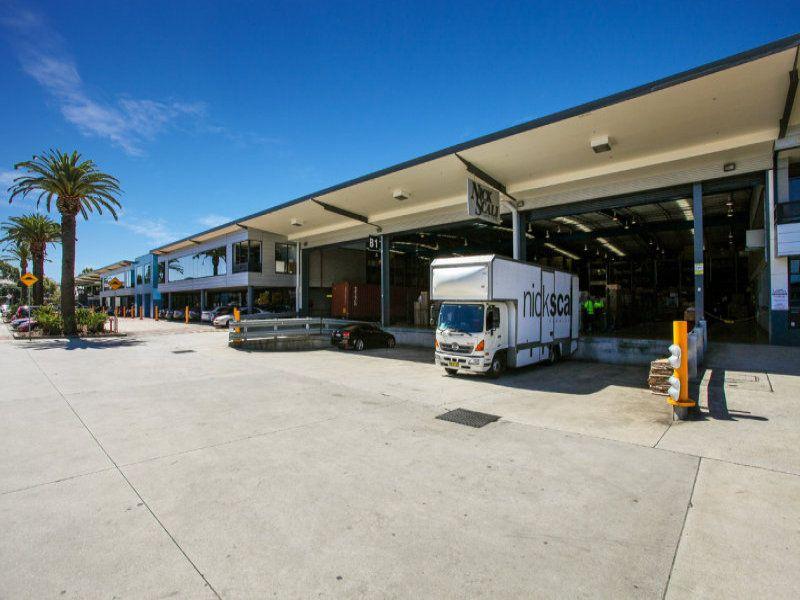5-9 Birnie Avenue LIDCOMBE NSW 2141