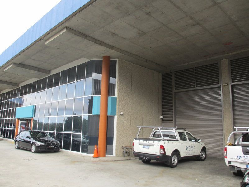 Unit 2/3 Gibbes Street CHATSWOOD NSW 2067