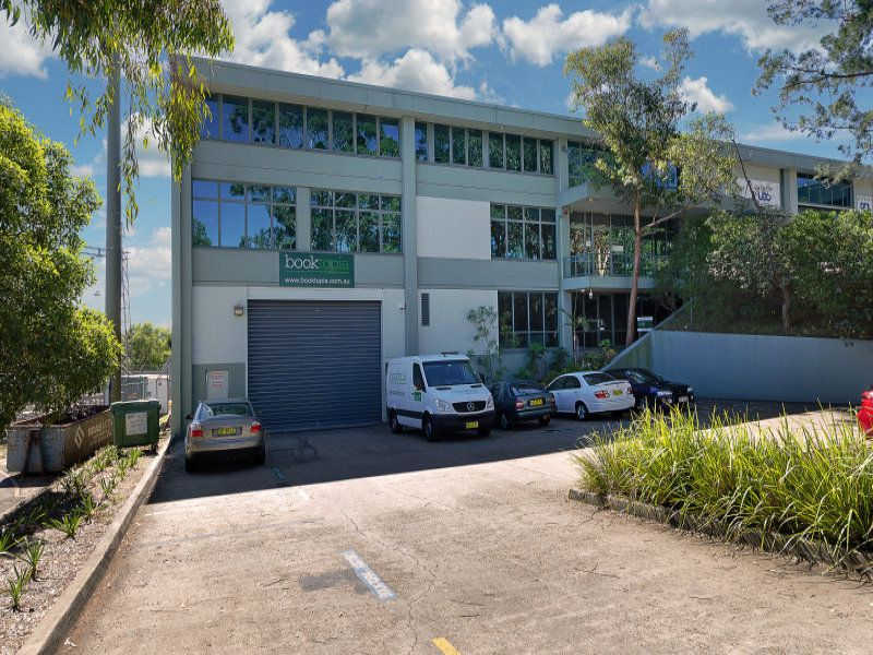 27 Sirius Road LANE COVE NSW 2066