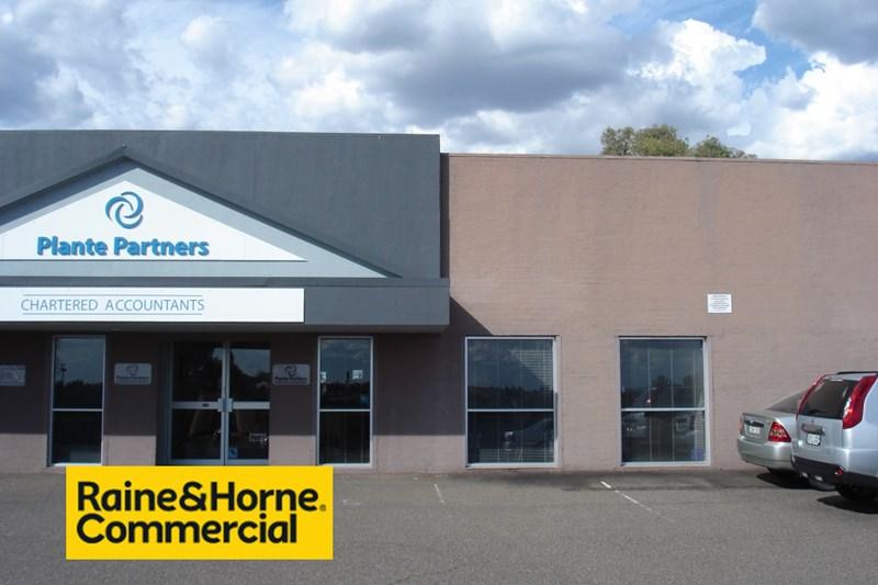 1/522 Peel Street TAMWORTH NSW 2340