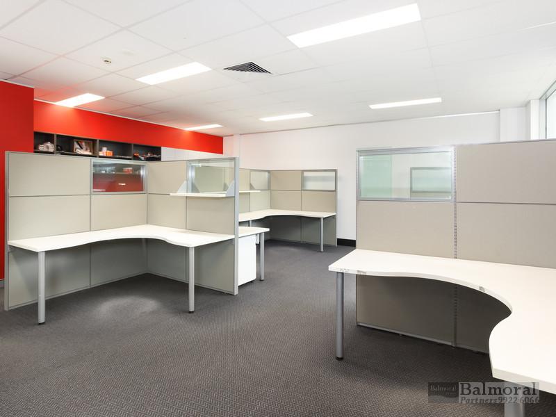 Suite 26/33 Waterloo Road MACQUARIE PARK NSW 2113