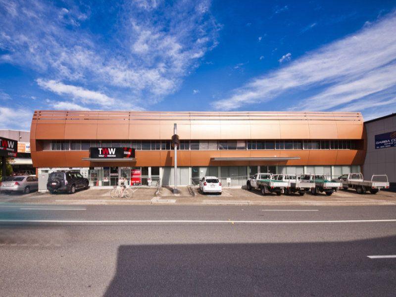 1/21 Wellington Road EAST BRISBANE QLD 4169
