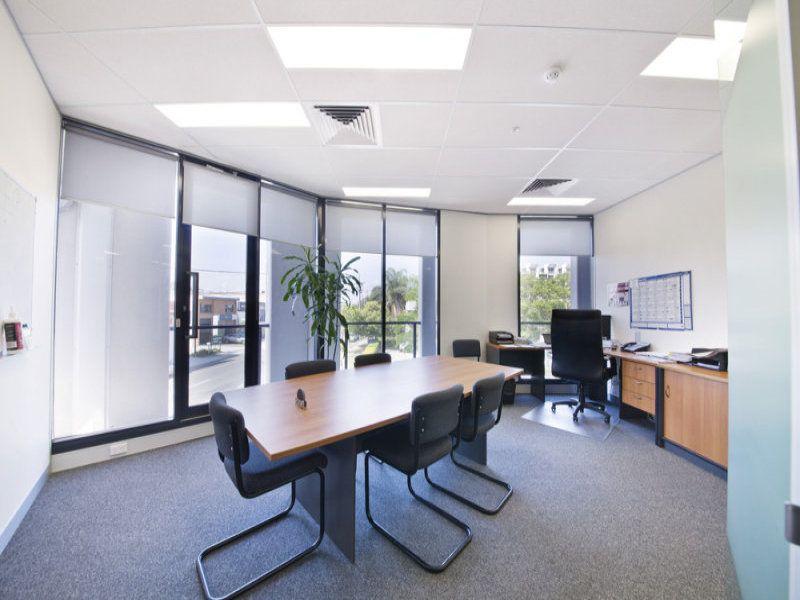 225 Montague Road SOUTH BRISBANE QLD 4101