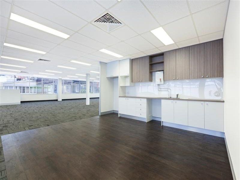 1/725 Ann Street FORTITUDE VALLEY QLD 4006