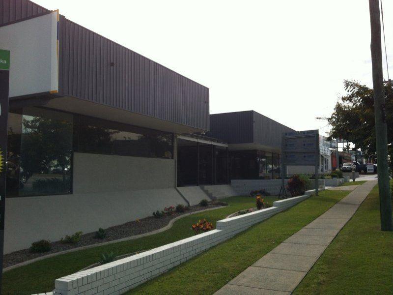1019 Ipswich Road MOOROOKA QLD 4105