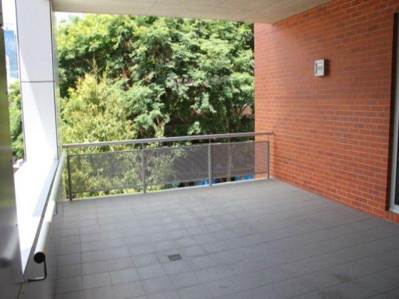 Level 3/99 Melbourne Street SOUTH BRISBANE QLD 4101