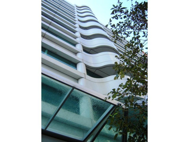 220 St Georges Terrace PERTH WA 6000