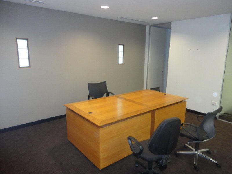 Suite 3/281 Hay Street SUBIACO WA 6008