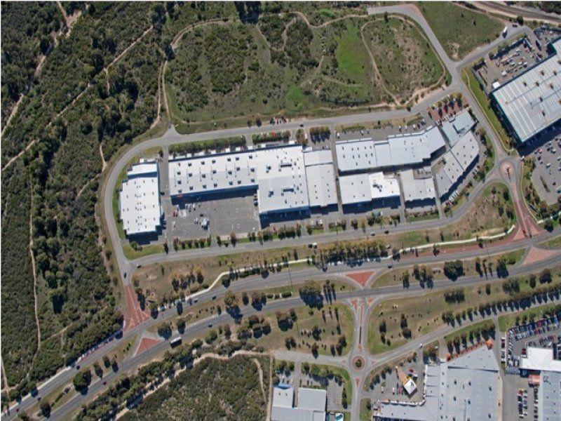 Rockingham/3-9 Enterprise Way ROCKINGHAM WA 6168