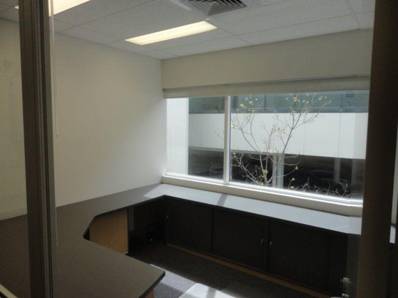 Suite 11/24 Parkland Road HERDSMAN WA 6017