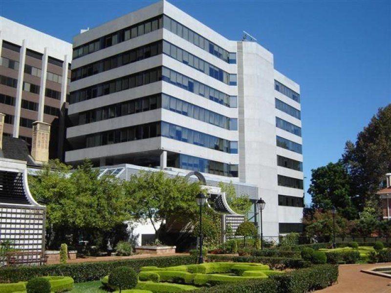 219 St Georges Terrace PERTH WA 6000