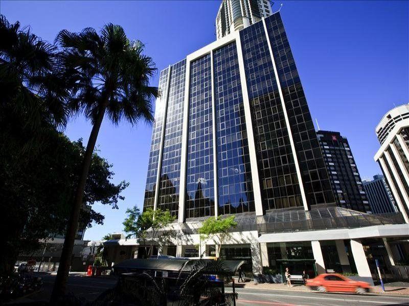 363 Adelaide Street BRISBANE CITY QLD 4000