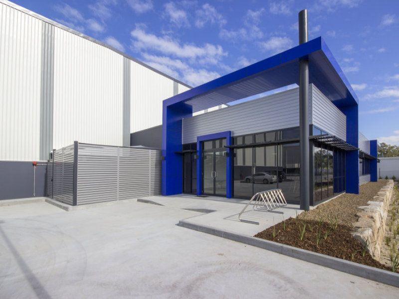 183 Viking Drive WACOL QLD 4076