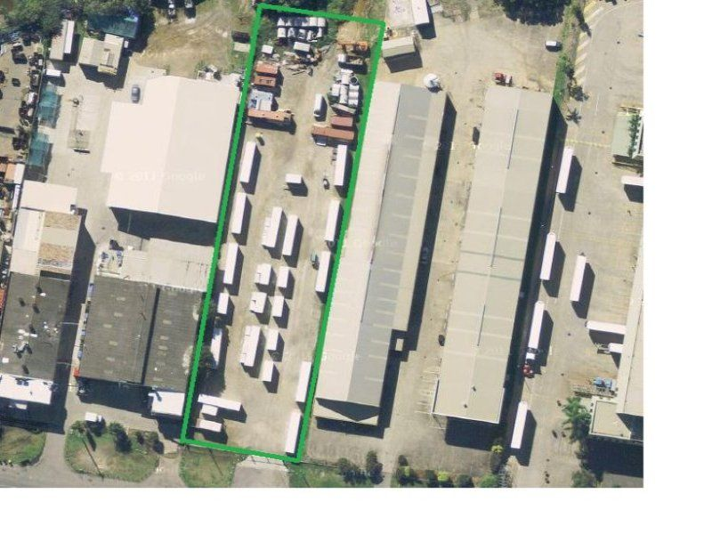 1220 Lytton Road HEMMANT QLD 4174