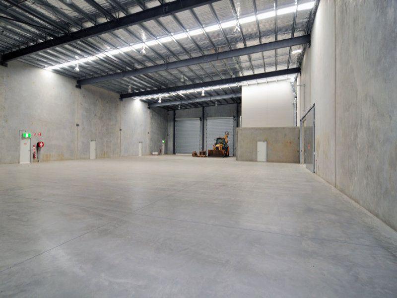 Unit 3/60 Dulacca Street ACACIA RIDGE QLD 4110