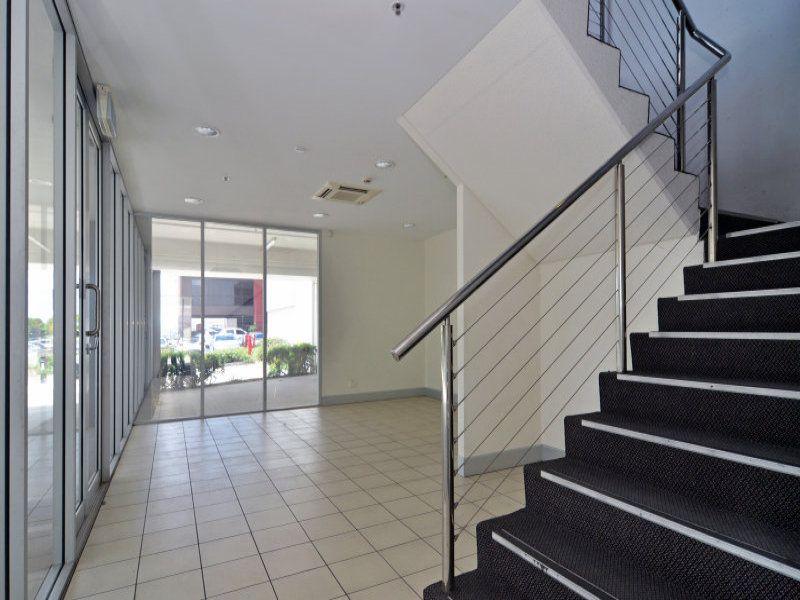 49 Distribution Street LARAPINTA QLD 4110