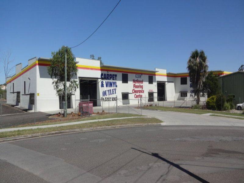 40 Belar Street YAMANTO QLD 4305