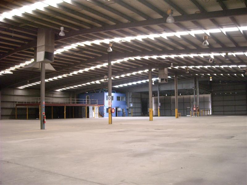 20 Garland Avenue NORTH ALBURY NSW 2640